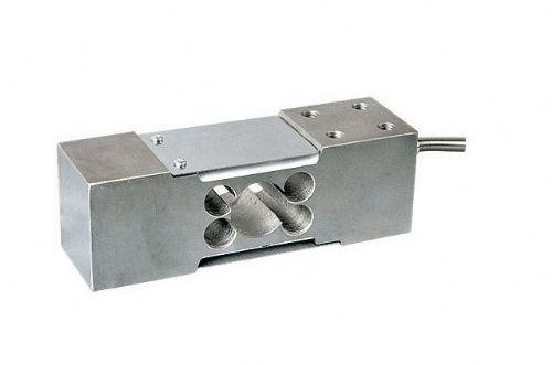 低价出售长方形平行梁传感器