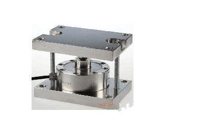 轮辐式称重传感器安装模块