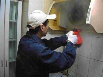 热水器快速清洗方法,格科电热水器除垢剂