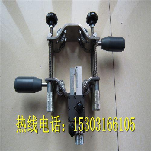 高品质JP-130高压电缆剥皮器