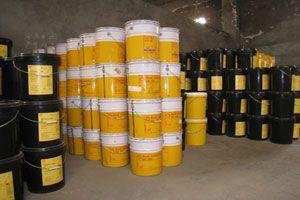 美孚DTE超凡22抗磨液压油工业级液压油