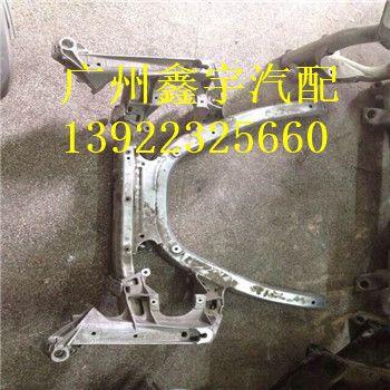 供应奥迪A6L车轮轴承,钢圈原厂拆车件