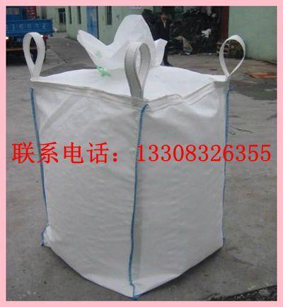重庆吨袋 桥梁预压吨袋