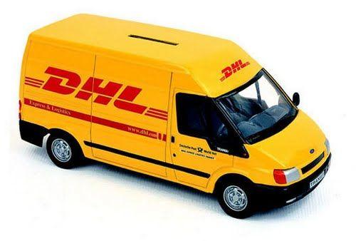 德化DHL国际快递客服电话
