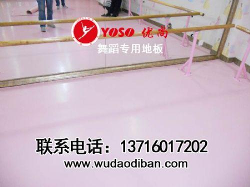 羽毛球塑胶地板价格舞蹈地板报价塑石地板