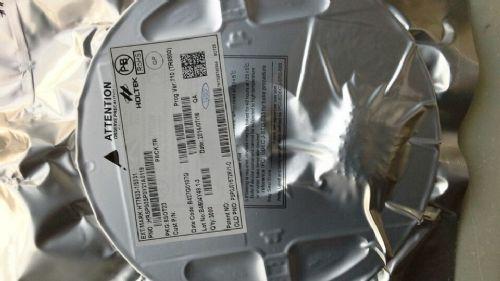 合泰ht7533-1 sot23-5稳压单片机原装正品