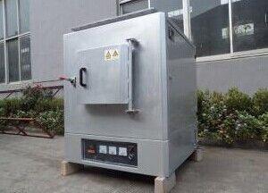 箱式气氛炉 试验电炉