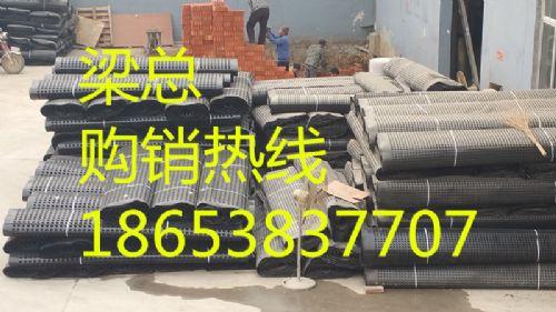 秦皇岛16排水板
