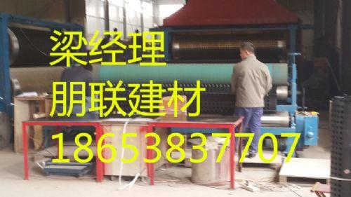 哈尔滨08排水板