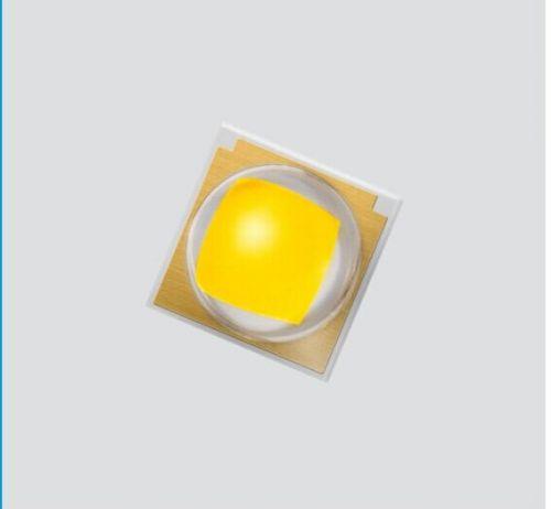 原厂原包装3535 正品韩国三星
