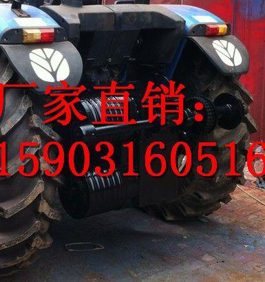 280拖拉机牵引机 山托品牌拖拉机绞磨直销