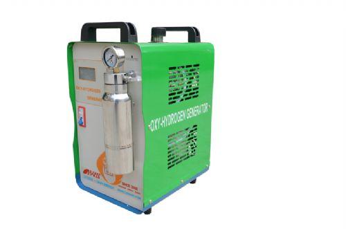 水氧焊机-沃克能源氢氧机