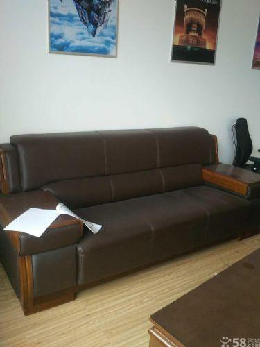 西安二手家具回收