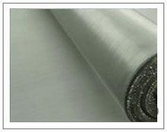 300目不锈钢席型网,目数齐全厂家直销