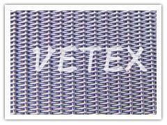 供应不锈钢丝网 5um席型网