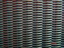 苏州现货供应不锈钢过滤网,高密度过滤网