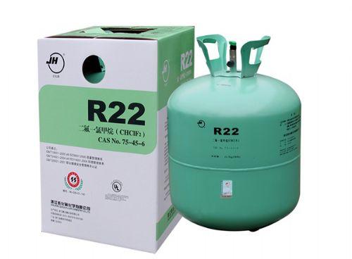 巨化制冷剂 R22,巨化氟利昂 R22