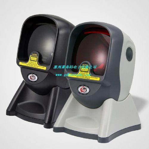 惠州旭龙XL-2200多线激光条码扫描平台