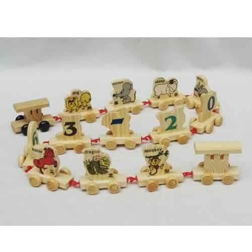 木质工艺品供应商/工艺木盒批发/木质工艺摆件销售