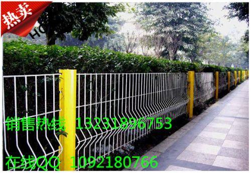 市政护栏网厂家价格13231896753