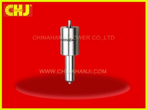 喷油嘴 SN型 105015-9031 DLLA154SN903