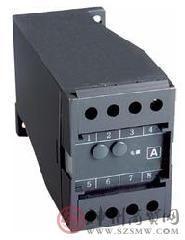TE-BS4I/4U/4F/4P上海电量变送器