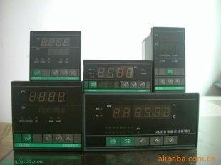 TE-T94KB TE-T94P数显温控表