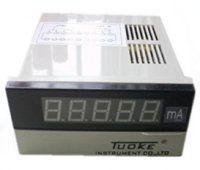 电流电压表DB5-AA、DB5-AV、DB5-DA、DB5-DV