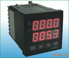 TE-R72P41B频率转速表