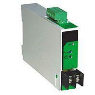 电流信号隔离器JD194-BS4I