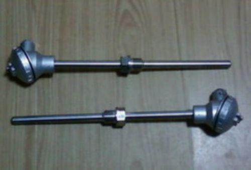 热电偶温度传感器WRN-130