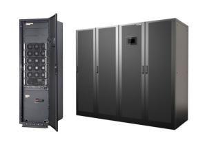 西安山特UPS电源C6KS,西安山特UPS蓄电池12V100AH