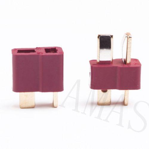 厂家供应高品质电动三轮车锂电池插头