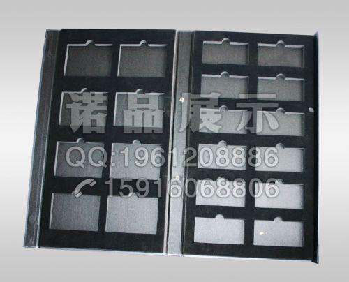 石材样品盒,大理石样品册,微晶石展示册