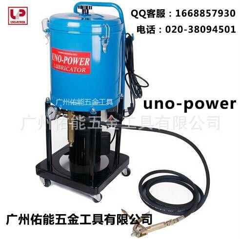 加黄油机 黄油机电动380V 220V 24V 高压打黄油机