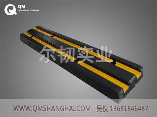 物流防撞块,防撞块价格,D型橡胶防撞条