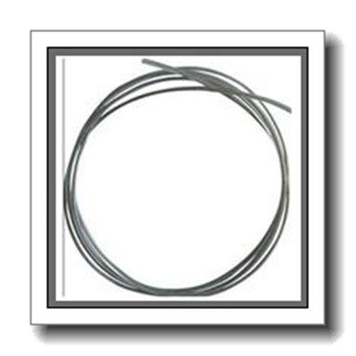 东莞·60Si2Mn弹簧钢丝·厂家批发价