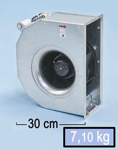 ABB变频器R2E225-BD92-12