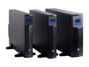 西安山特UPS,西安山特UPS不间断电源批发C6KS