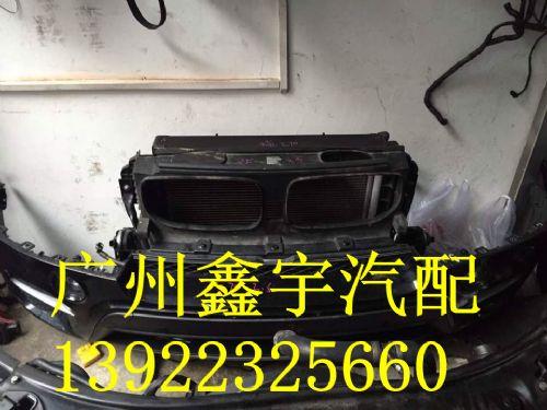 供应捷豹S-type前后减震器,上下摆臂原厂拆车件