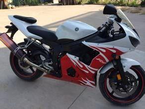 博罗县二手摩托车交易市场
