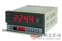 DB4-PAA DB4-PAV数显电流电压表 DB4-PDV