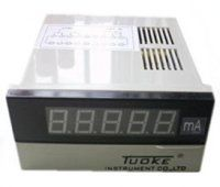 专用数显表 DB5-SVA DB5-SA DB5-SV 报价电话