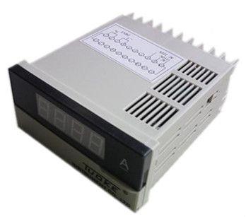 上海传感器专用数显表DP3-SVA1A DP3-SVA1B报价