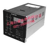 DCQ-1000数显自动切换模拟操作仪