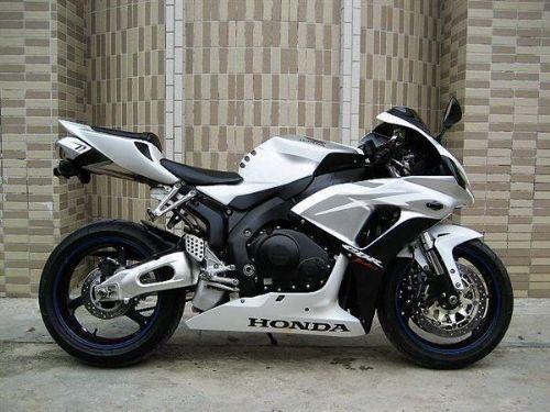 00RR 重型机车报价 街跑摩托车专卖店图片