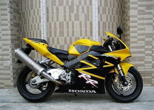 BR954RR重型机车摩托车价格图片