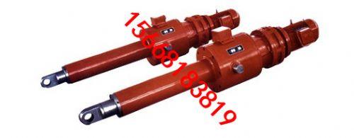 DTT型电动推杆 电动推杆 推杆