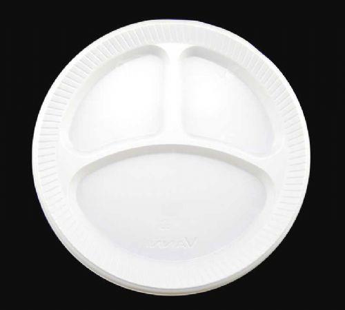 食品吸塑托盘_真空塑料托盘_PVC塑料托盘-友谦吸塑