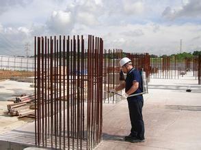 建筑工地用高效钢筋除锈剂